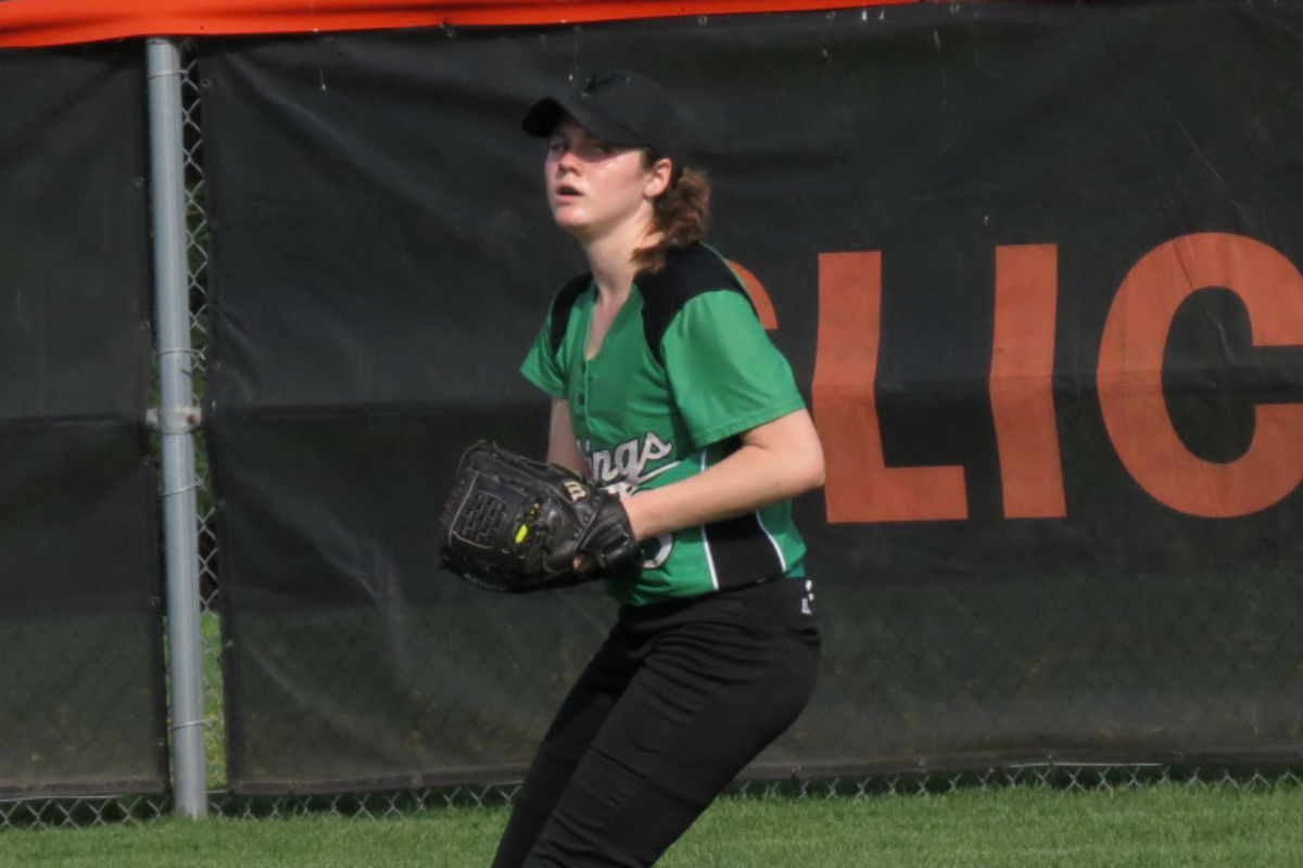 vhs-softball-update-2014-three