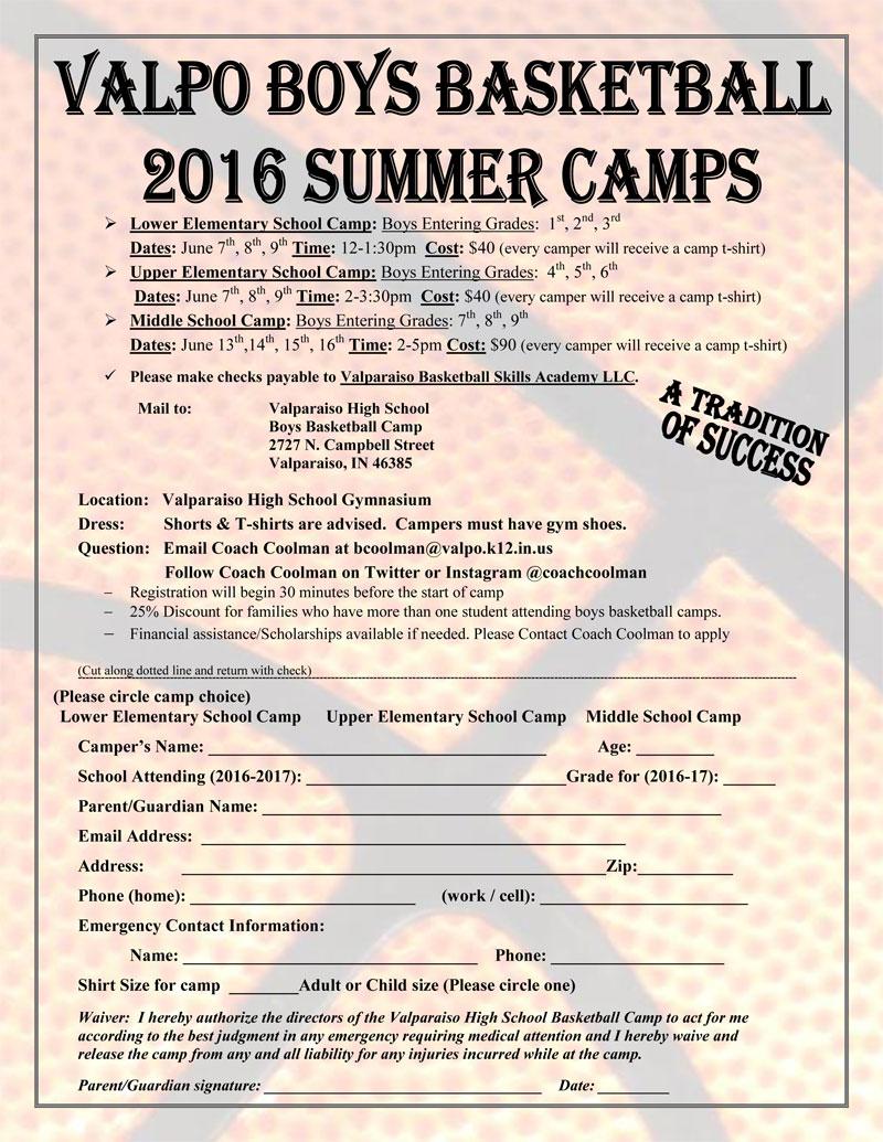 VHS-Summer-Basketball-Camp-Flyer-2016