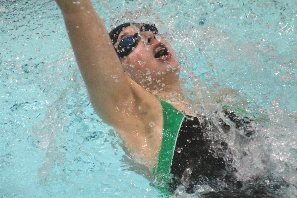 vhs-swimmer-2014-1