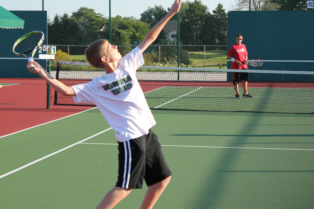 vhs-tennis-2014-action-4
