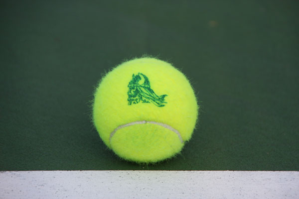vhs-tennis-ball