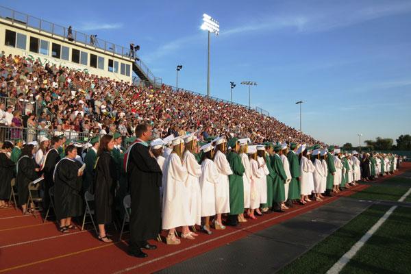vhs 2012 graduation-(797)