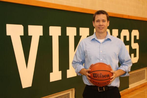 VHS Boys Varsity Basketball 2012 11Matt-Thomas