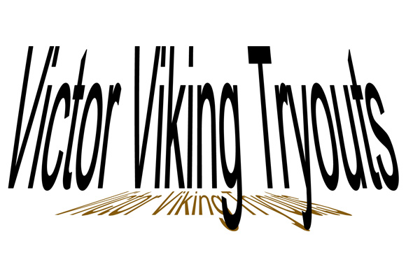 Victor-Viking-Tryouts