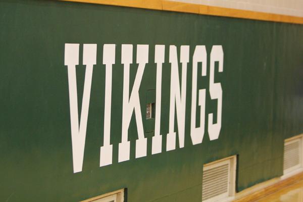 viking-gym-sign