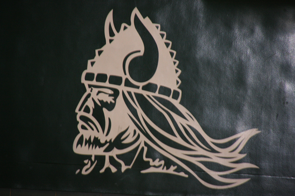 viking-logo-may