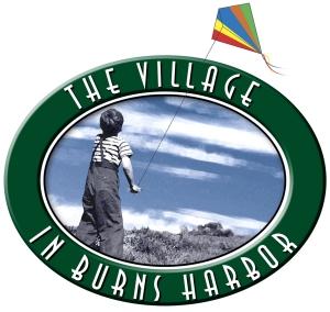 village-logo-small.jpg