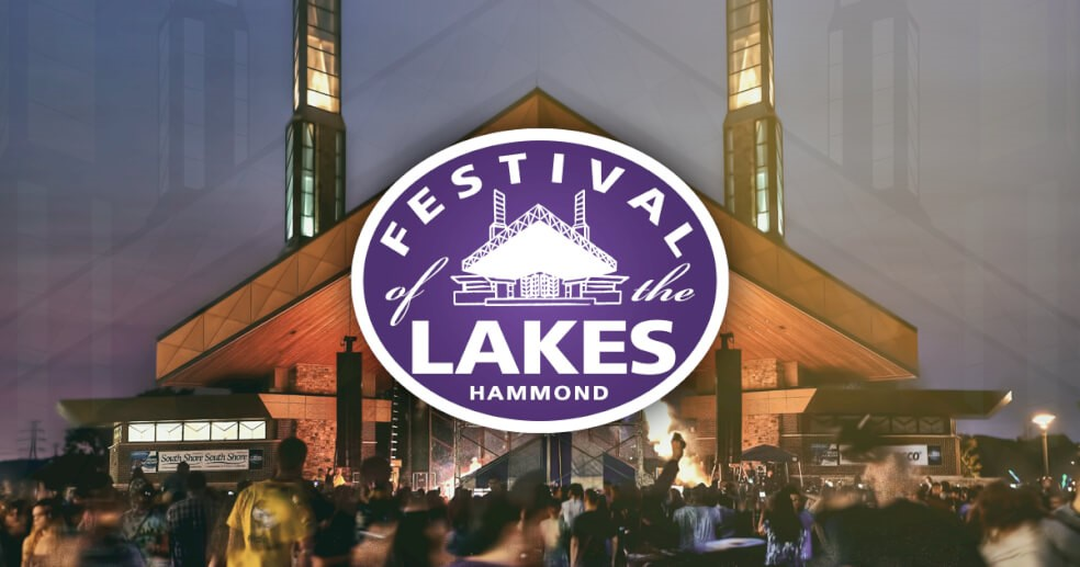 VIP-Experience-Passes-Now-Available-for-the-14th-Annual-Festival-of-the-Lakes