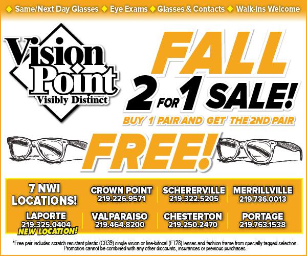 Vision 600x500 ValPrtLife 2-1 Oct2016