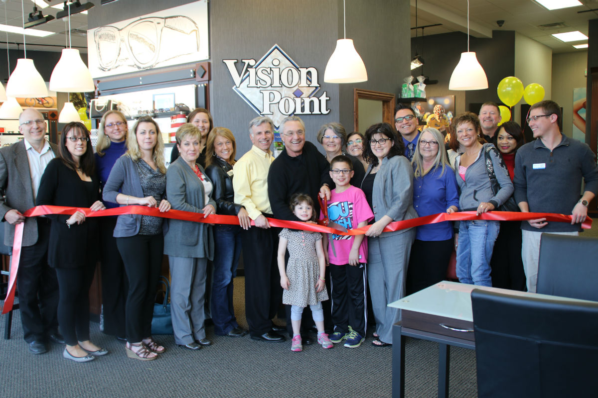 visionpoint-merrillville-ribbon-cutting-1