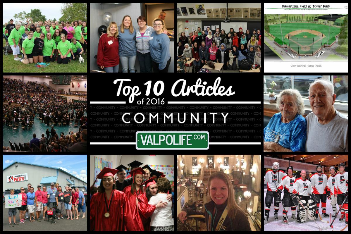 VL-Top-10-Community-2016