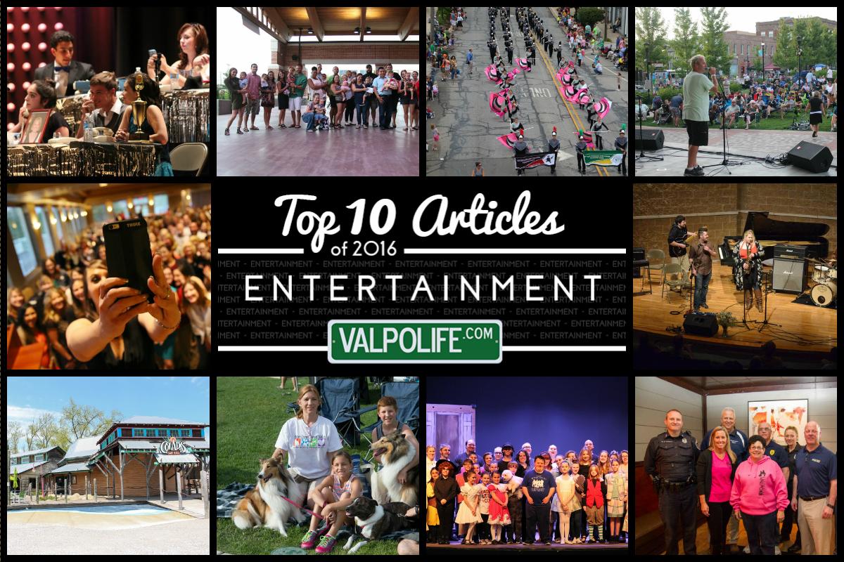 VL-Top-10-Entertainment-2016