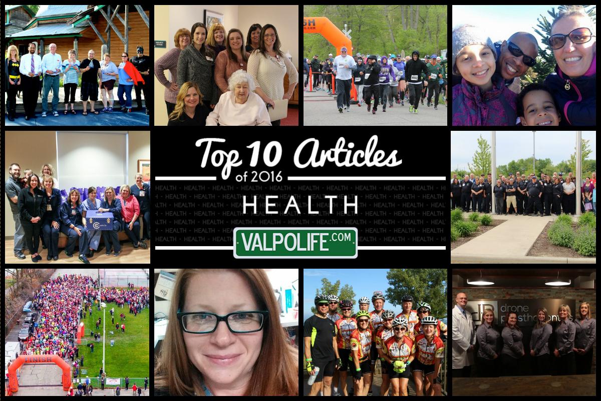 VL-Top-10-Health-2016
