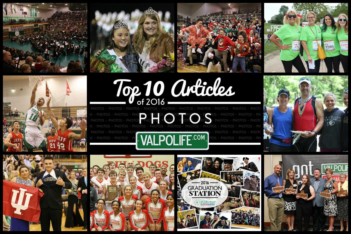 VL-Top-10-Photos-2016