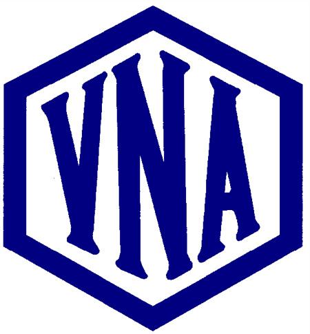 VNA-BLUE