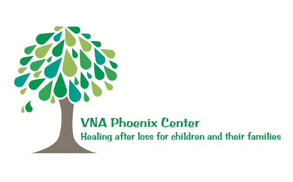 VNA-Phoenix-Center