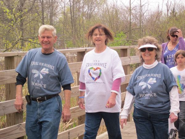 VNA-Stroll-for-Hospice