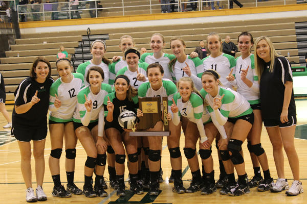 Volleyball-Sectional-Championship-2012-VHS-vs-MCHS-1