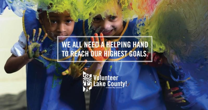 Volunteers Needed to Distribute Food at 2016 Lake Area United Way Thanksgiving Giveaway