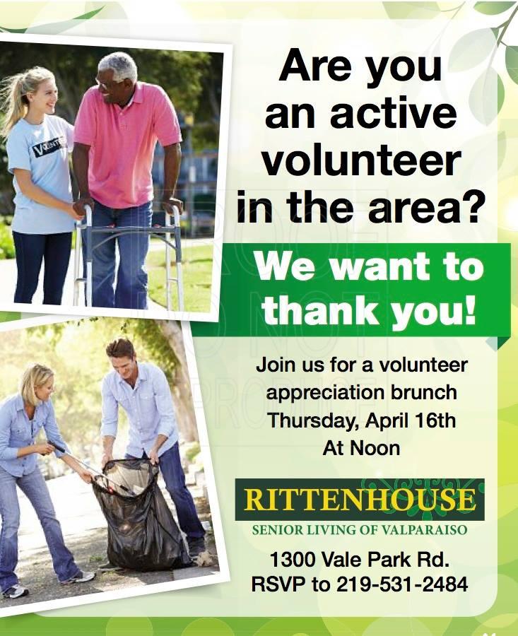 volunteer-rittenhouse-valpo