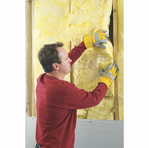 Von-Tobel-What-to-Look-For-Inspecting-your-Insulation-and-Weather-Stripping_03