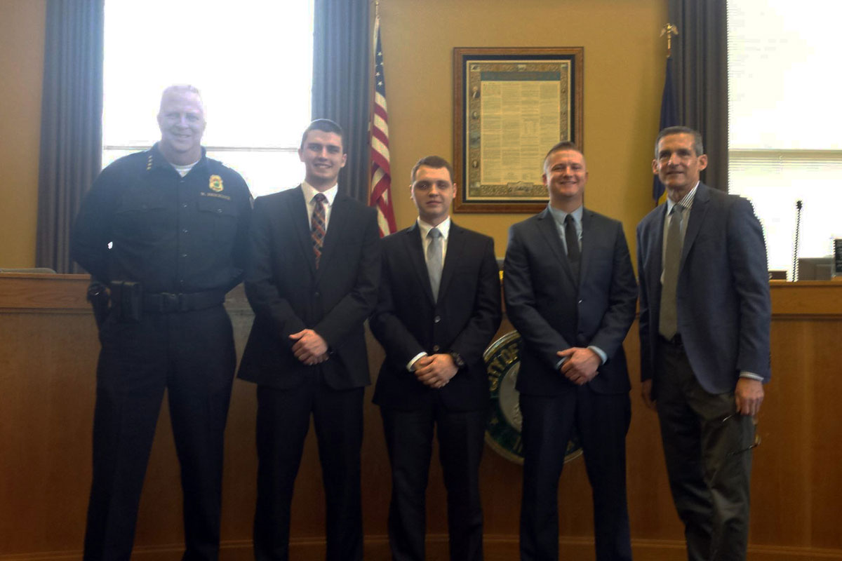 vpd-new-officers-2017