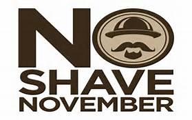 VPD-no-shave-2016