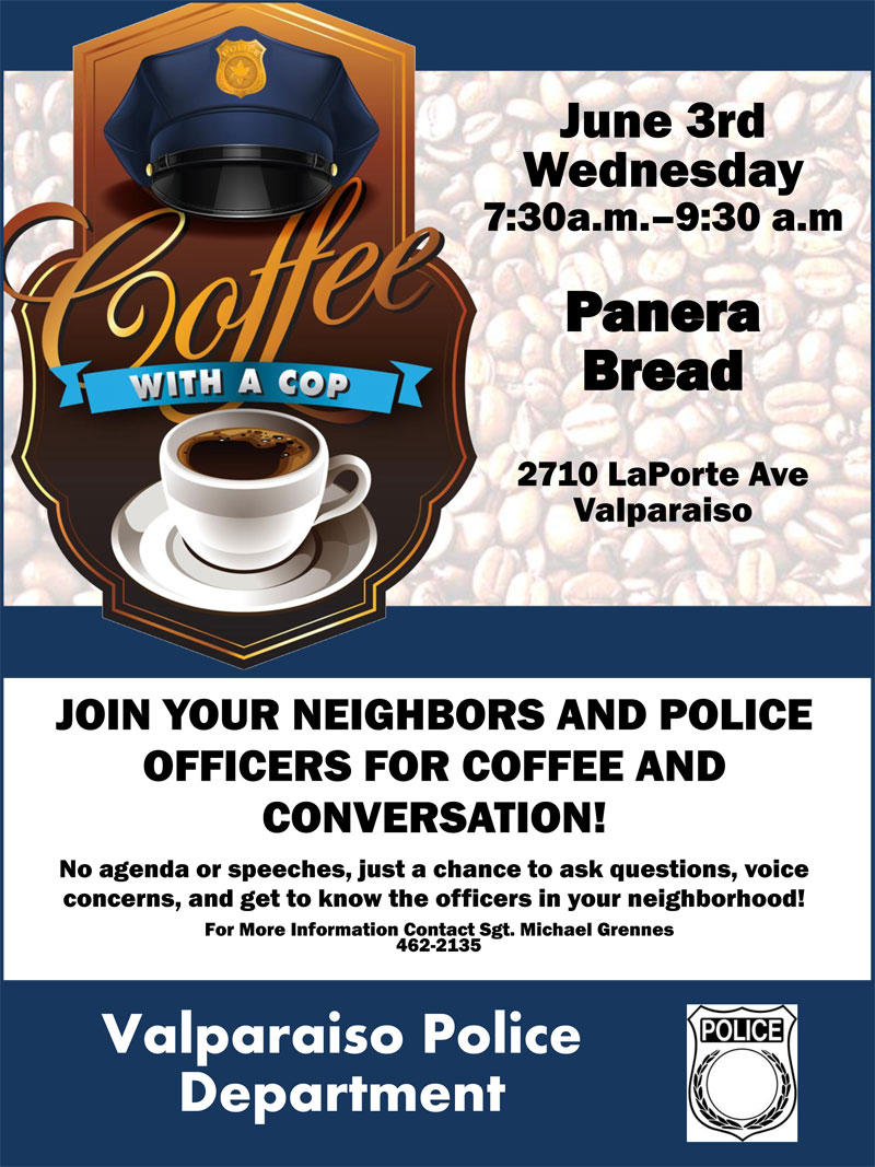 VPD-Panera-Bread-Coffee-with-a-Cop-2015