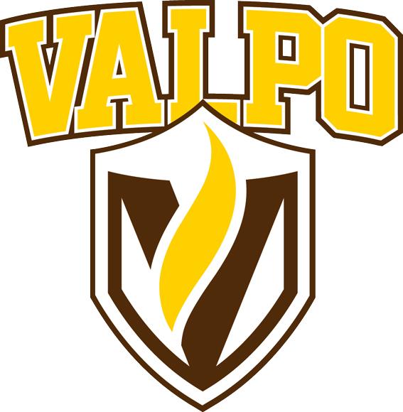 VU-Athletic-Shield