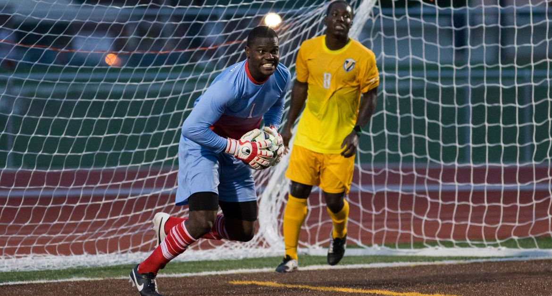 VU-Avram-Scores-First-Career-Goal-as-Crusaders-Down-23-Omaha