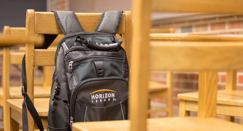 vu-bookbag