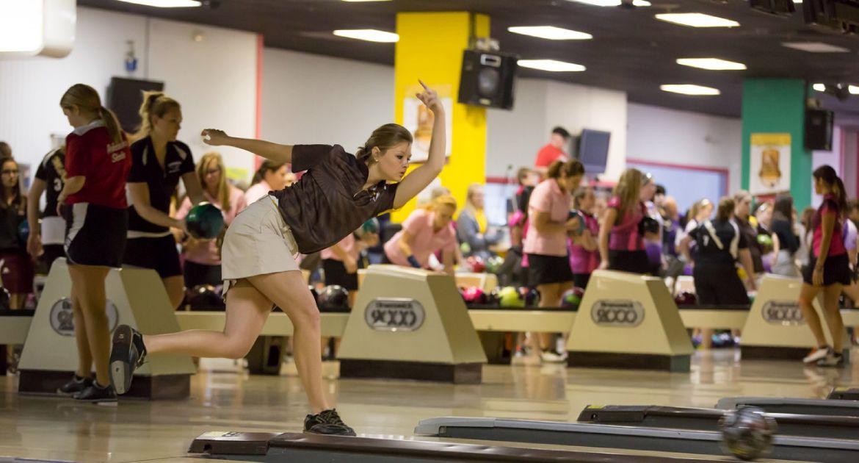 VU-Bowling-Continues-Mid-Winter-Invitational-Saturday