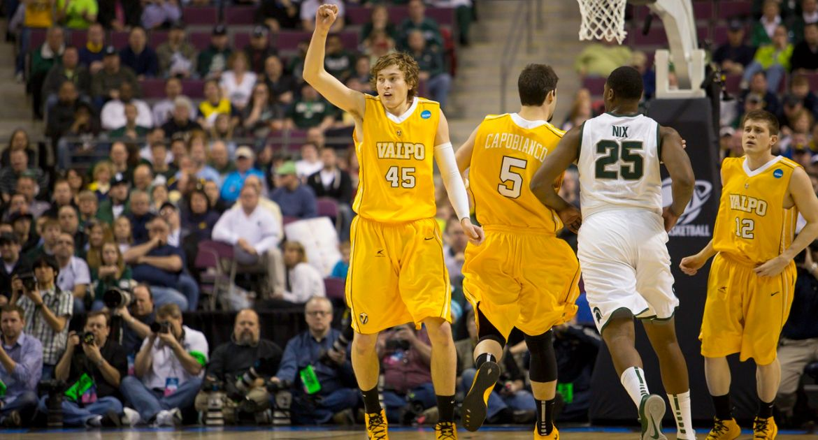 VU-Broekhoff-to-Suit-Up-for-Nuggets-NBA-Summer-League-Team