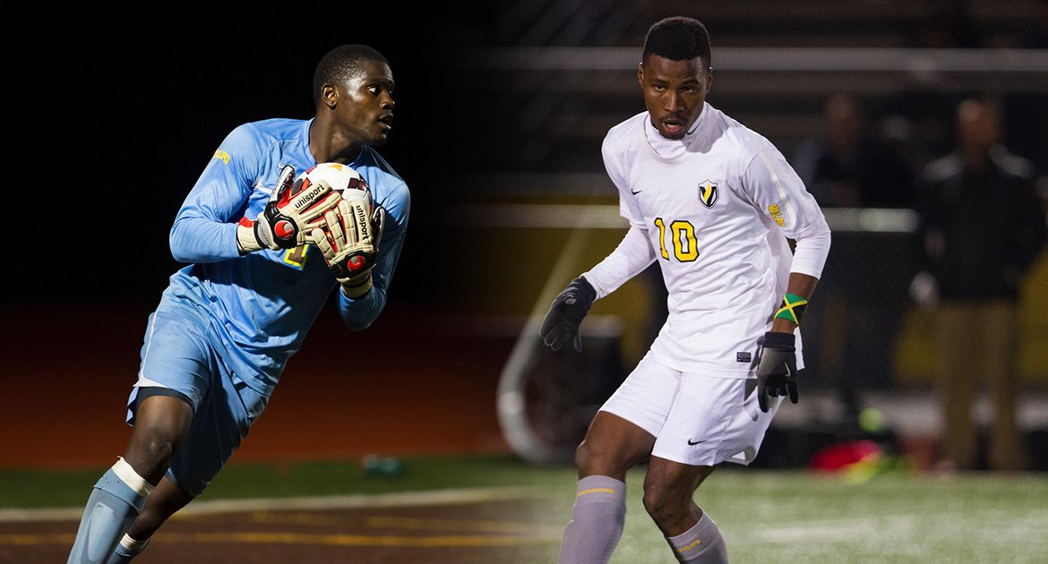 VU-Campbell-Howell-called-up-to-Jamaican-U-23-National-Team
