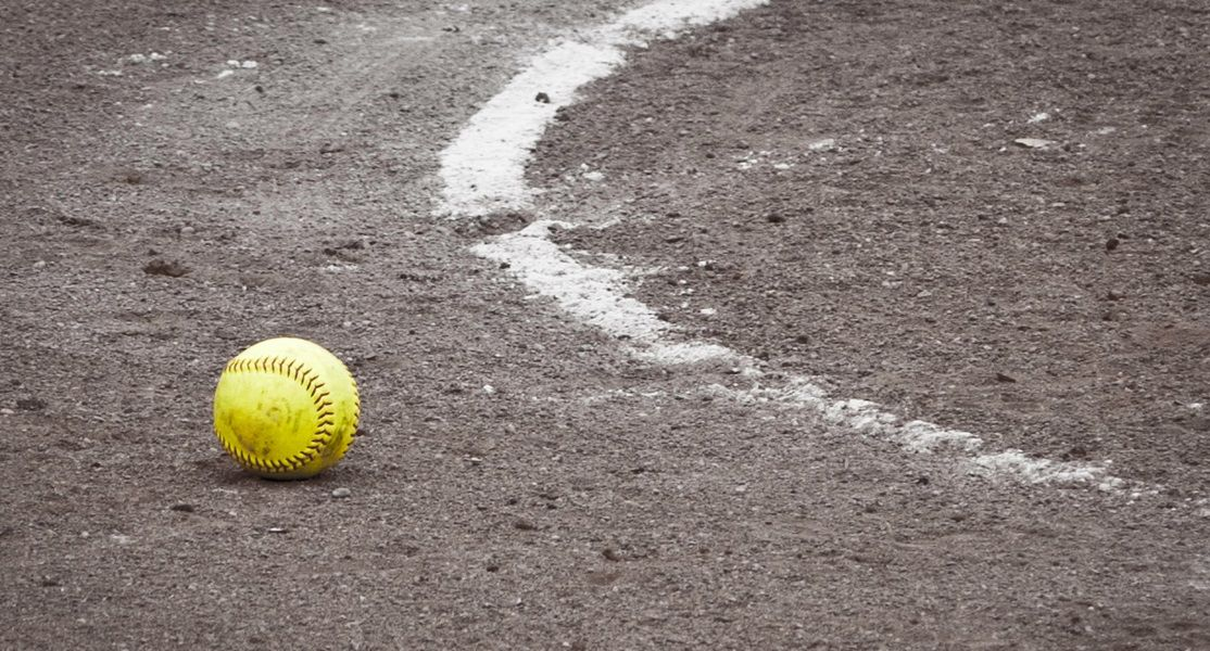 VU-Cold-Forces-Adjustment-to-Softball-Weekend-Series