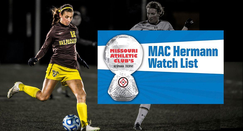 VU-Craven-Named-to-MAC-Hermann-Trophy-Watch-List