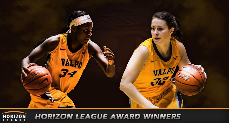 VU-Crusader-Freshmen-Honored-as-Horizon-League-Announces-Postseason-Awards