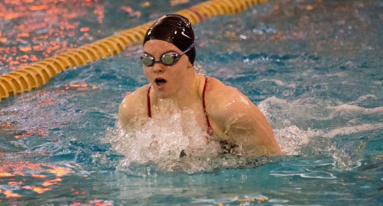VU-Crusader-Swimming-Competes-at-Butler-Invite-Sunday