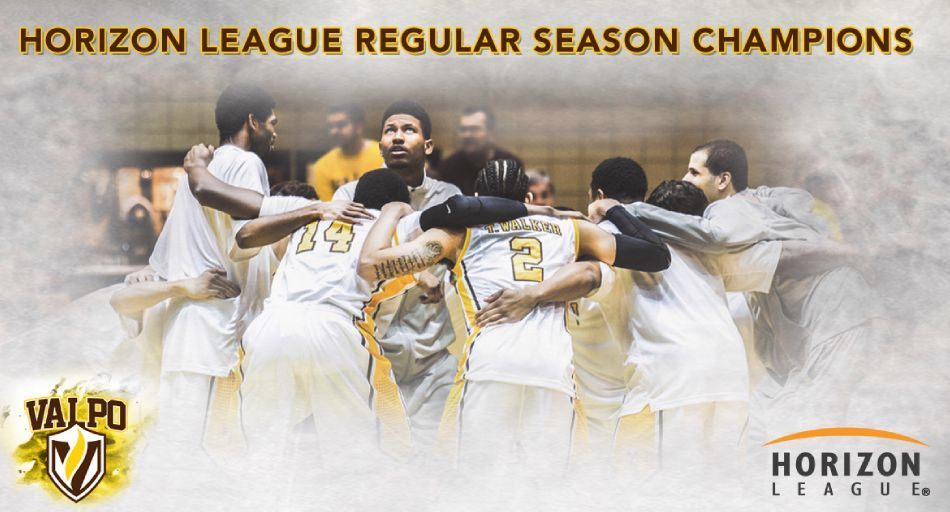 VU-Crusaders-Claim-Outright-Title-With-Win-at-Cleveland-State