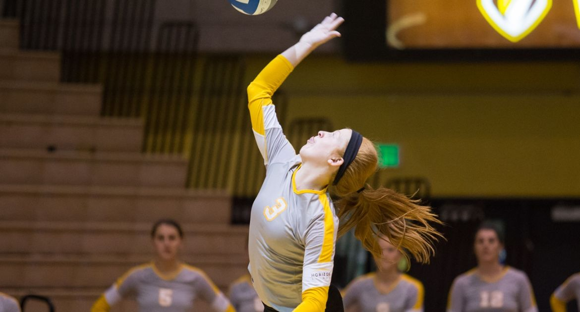 VU-Crusaders-Down-Toledo-in-Four-Sets-Tuesday-Night