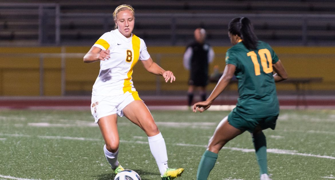 VU-Crusaders-Draw-With-Ohio-in-Exhibition-Finale