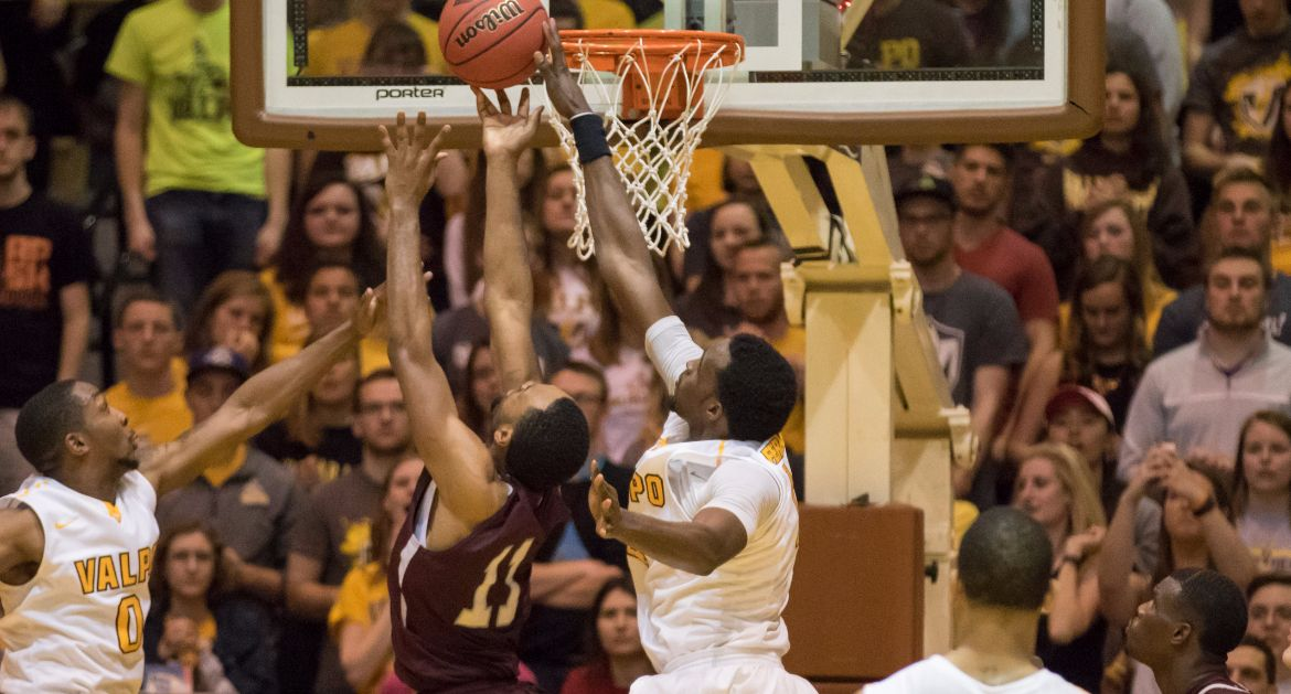 VU-Crusaders-Earn-First-NIT-Win-Taking-Down-Texas-Southern
