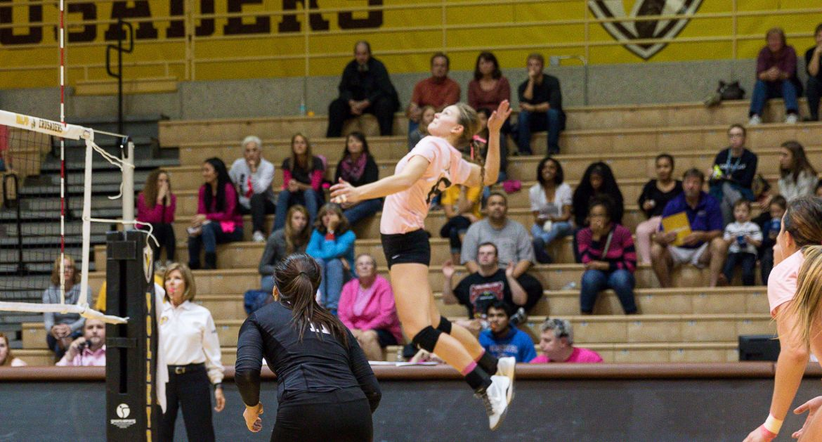 VU-Crusaders-Earn-Road-Sweep-at-Chicago-State
