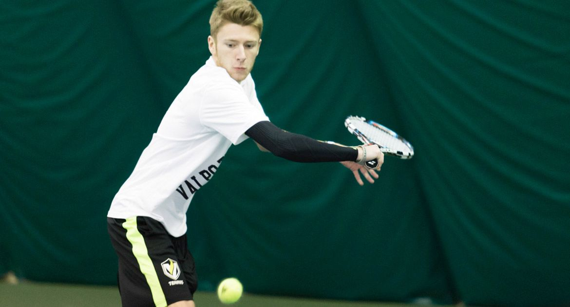 VU-Crusaders-Open-Spring-Trip-with-5-2-Win-over-George-Mason