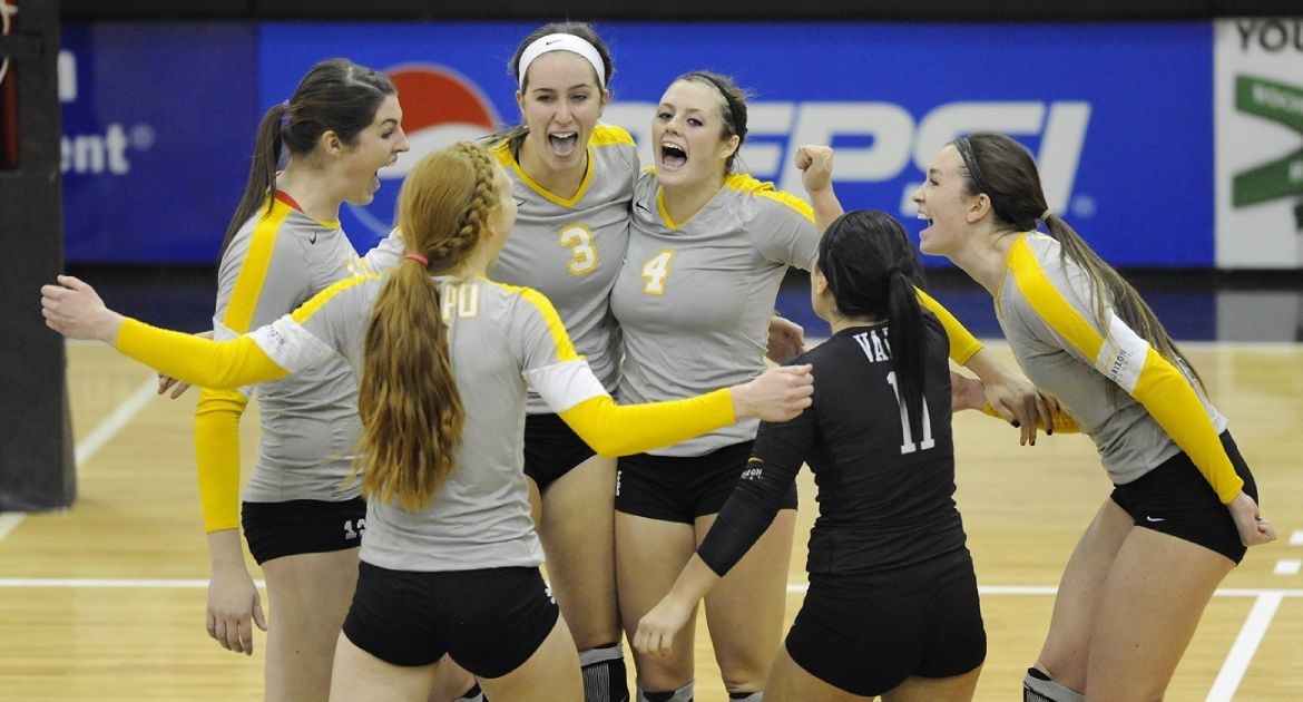 VU-Crusaders-Picked-Third-in-Volleyball-Preseason-Poll
