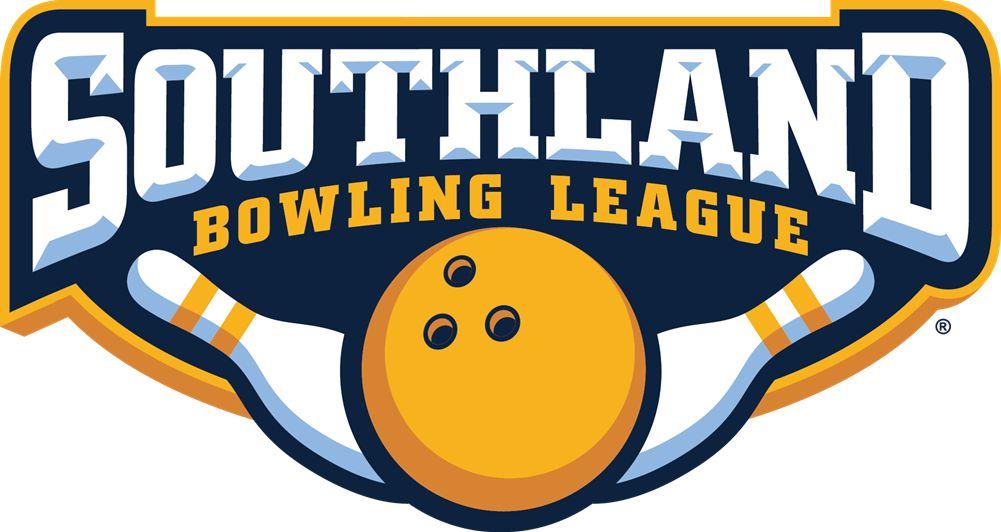 VU-Crusaders-Prepare-for-Inaugural-Southland-Bowling-League-Championship
