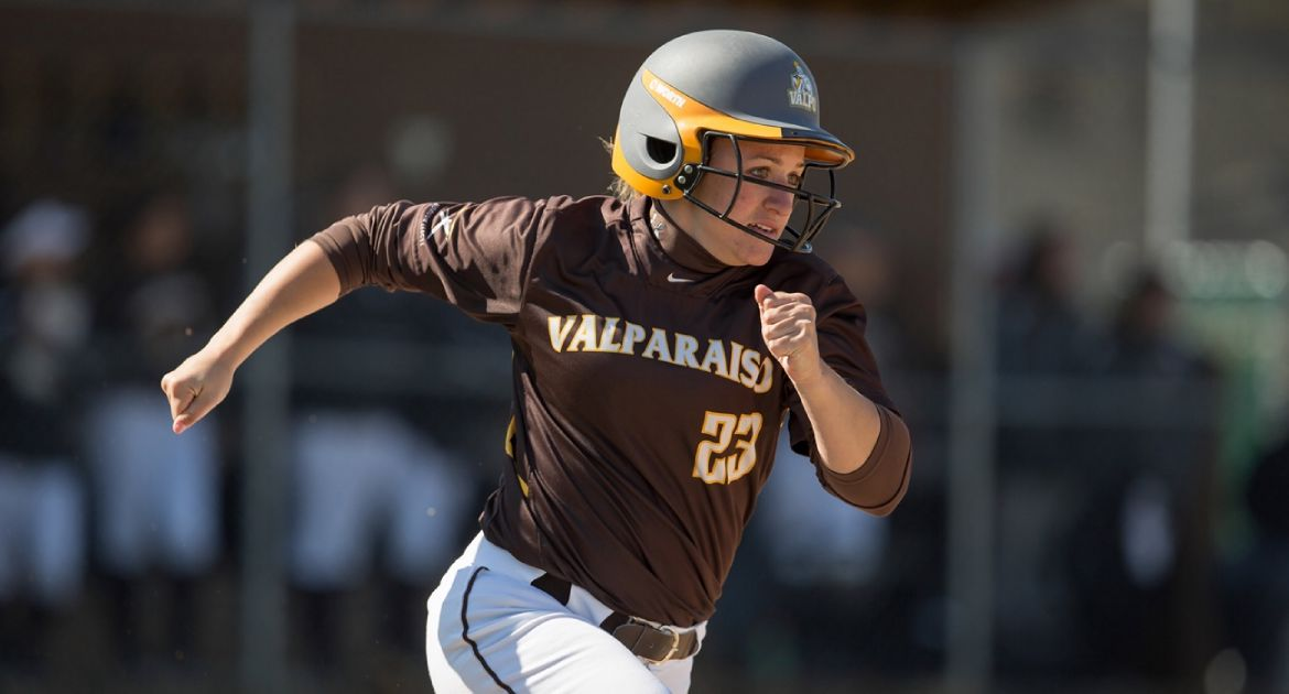 VU-Crusaders-Rams-Suspended-In-Extra-Inning-Sunday