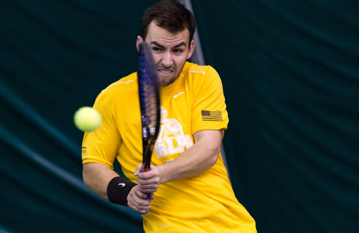 VU-Crusaders-Sweep-Sunday-Matches-Finish-Unblemished-Spring-Trip