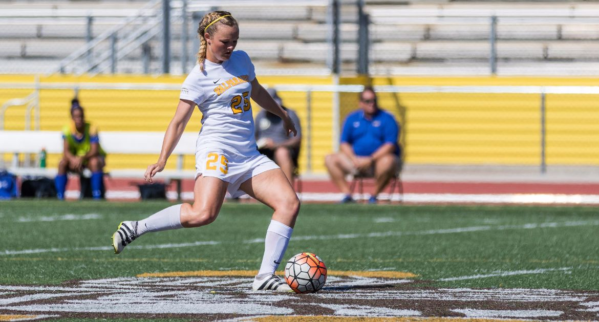 VU-Crusaders-Tabbed-Fifth-in-MVC-Preseason-Poll-Griffith-All-Conference