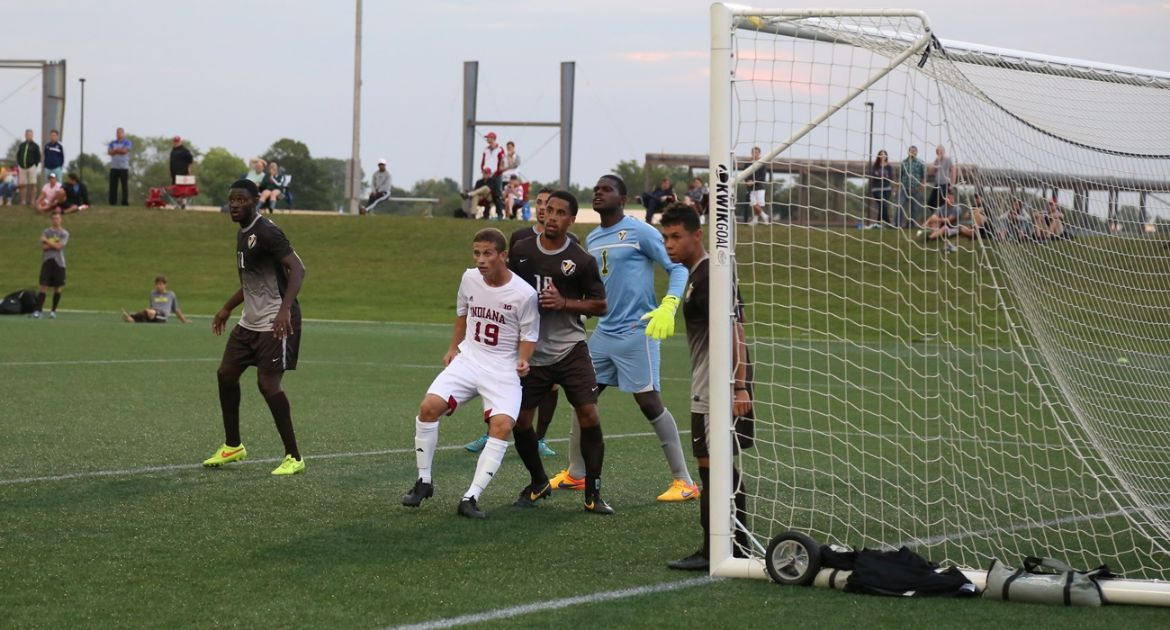 VU-Crusaders-Take-Down-14-Indiana-in-Exhibition-Opener